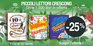 libreria libraccio brescia libraccio it libri scolastici on line libri scolastici