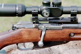 mounting scope rings images Mosin nagant scope mounts options mounting solutions plus blog jpg