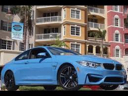 bmw naples used cars used cars for sale at black motors in naples fl auto com