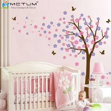 decoration chambre fille papillon dcoration papillon chambre fille chambre chambre