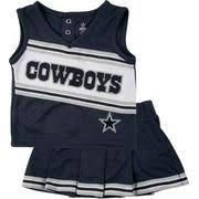 Dallas Cowboy Halloween Costume Halloween Dallas Cowboys Cheerleader Costume Womens