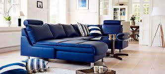 Leather Corner Sofa Bed Corner Sofa Bed Contemporary Leather E300 Ekornes