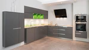 l küche ohne geräte l kuche planen billig form ohne gerate mit tisch landhaus ideen cm
