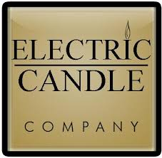 inspired lighting electric candles battery candle led