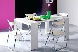 Fold Out Coffee Table Folding Console Table Dining U2013 Launchwith Me