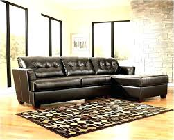 bedroom couches small sofa for bedroom andreuorte com