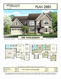 southern living floorplans southern living house plans stephen fuller lovely shingle style home
