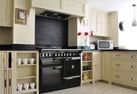 Open Shelf Kitchen Cabinet Ideas Kitchen Ideas Kit Open Shelves Beautiful Cabinets In Kitchen