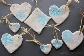 12 diy craft decorations evergreen