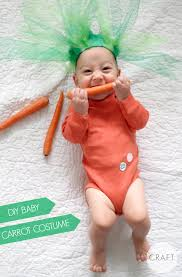 3 month old halloween costume