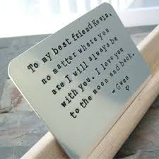 91 best presents images on pinterest gifts bff gifts and
