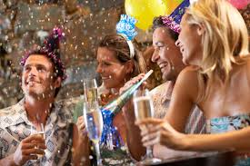new years party in orlando new year s celebrations in orlando your guide to entertainment