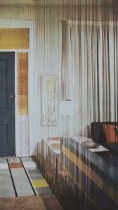 Vintage Room Divider by Vintage Room Dividers Diy The Retro Stop