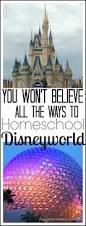 302 best disney classroom ideas images on pinterest classroom