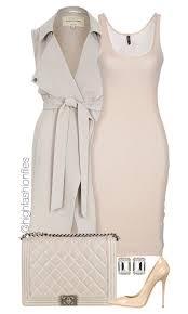 fashion stylist classes best 25 high class fashion ideas on high class