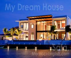 dream house design easy steps in selecting your dream house design ccd engineering ltd