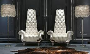 High Back Living Room Chairs High Back Living Room Chair Pleasing High Back Chairs For Living