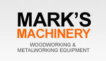 Used Woodworking Equipment Toronto by Mark U0027s Machinery Welcome To Mark U0027s Machinery