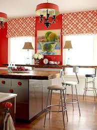 Kitchen Curtain Design Ideas by 65 Best Kitchen Curtain Ideas Images On Pinterest Kitchen