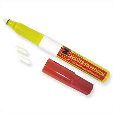 Repair Laminate Floor Scratch Ral9010 Pure White Soft Wax Wood Filler Scratch Repair Stick
