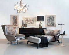 Modern Furniture Stores Chicago by Almafi Leather Daybed 81