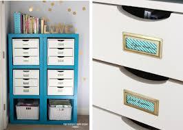 Storage And Organization Office Supply Storage Cabinet Richfielduniversity Us