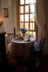 a handmade cottage welcome to a handmade cottage