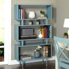 shelf bookcase u2013 getgravity co