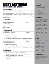 microsoft word resume template free microsoft word resume templates free best template idea