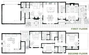 large home plans floor plans for large families sencedergisi com