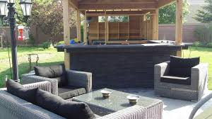 deck ideas with tub home u0026 gardens geek