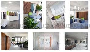 locaux bureaux bureaux à louer à vendre terrain pour construction de locaux