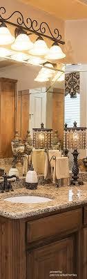 tuscan bathroom designs the 25 best tuscan bathroom ideas on tuscan decor