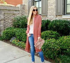 Next Style Fashion Decorator Lauren Conrad The Official Site Of Lauren Conrad Is A Vip Pass