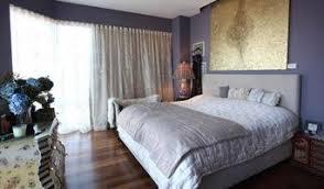 best furniture repair u0026 upholstery in new york ny