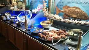 Restaurant – Les grands Buffets – Narbonne 11 – Blog d un gourmand
