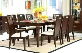 Dining Tables And Chairs Adelaide Cheap Dining Furniture Dining Tables Sets Cheap Dining Table Chair