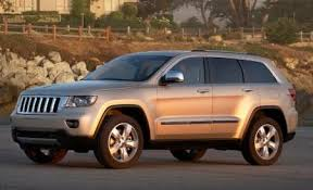 jeep limited price jeep grand reviews jeep grand price photos