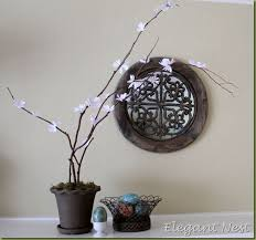 Cherry Blossom Decor 141 Best I Love My Cherry Blossoms Images On Pinterest Cherry