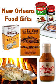 new orleans gift ideas