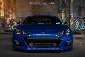 subaru brz rocket bunny v2 slimming down matt miller u0027s turbocharged 2014 subaru brz
