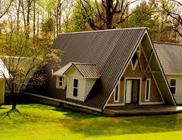 a frame houses tn real estate 107 park circle dr