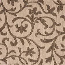 nourtex chelsea trellis color black 13 ft 2 in carpet 283252