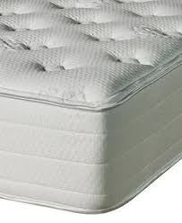nature u0027s spa by paramount celestial latex 12 u0027 u0027 extra firm mattress