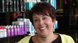 shearfun hair studio wake forest hair and nail salon 919 585