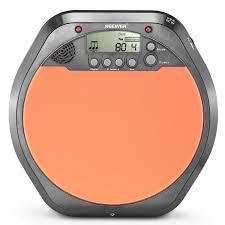 amazon com practice pads u0026 devices musical instruments