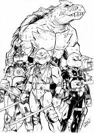 194 teenage mutant ninja turtles tmnt images