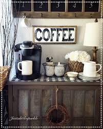 Coffee Bar Table Storage Coffee Bar Table Kitchen Coffee Ideas Pics Coffee