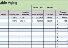 excel accounting program free accounting software excel free