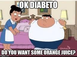Funny Sad Meme - sad but funny imgflip